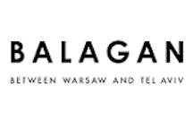 Balagan Studio