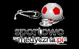 Sportowo-medyczna.pl