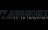 Marionex