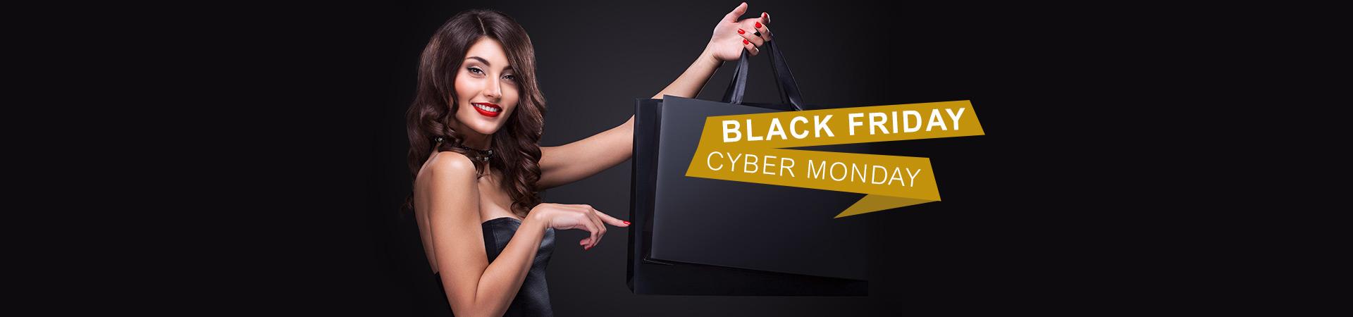cyber randki online karnataka randki online