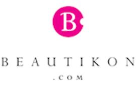 Beautikon