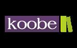 Koobe