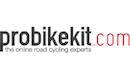 Pro Bike Kit