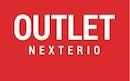 Outlet Nexterio