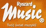 Ryszard Music