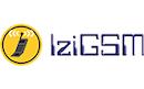 IziGSM