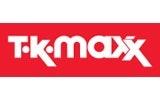 TK Maxx