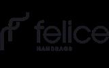 Felice