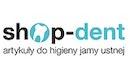 Shop Dent