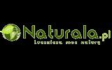 Naturala