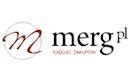 Merg.pl