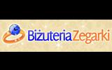 Biżuteria Zegarki