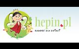 Hepin.pl