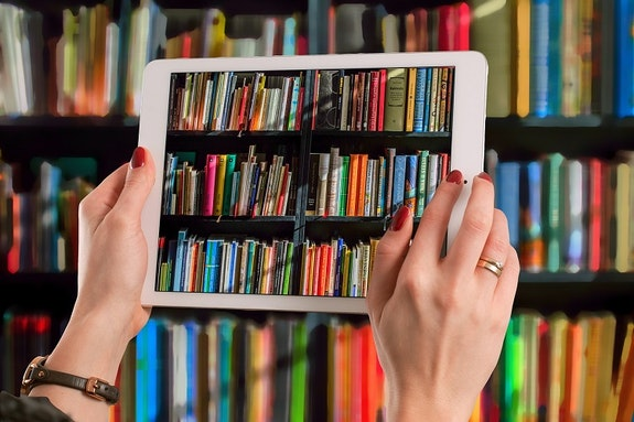 Księgarnie internetowe, w których książki i gry kupisz najtaniej