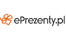 ePrezenty
