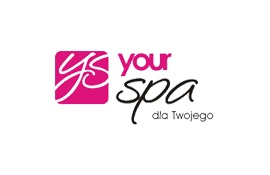 YourSpa