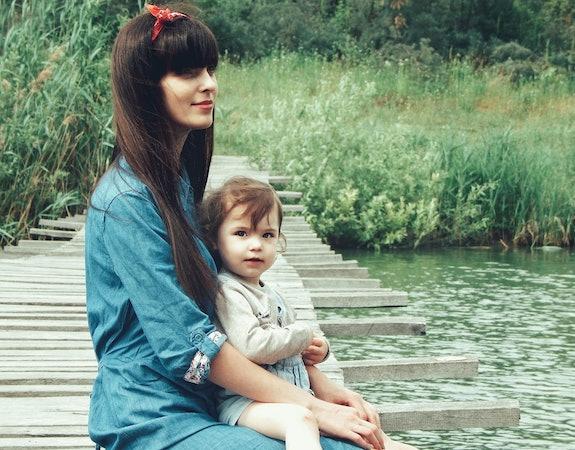 Dzień Matki 2020. Pomysł na prezent bez wychodzenia z domu