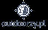 Outdoorzy