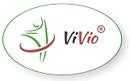 ViVio