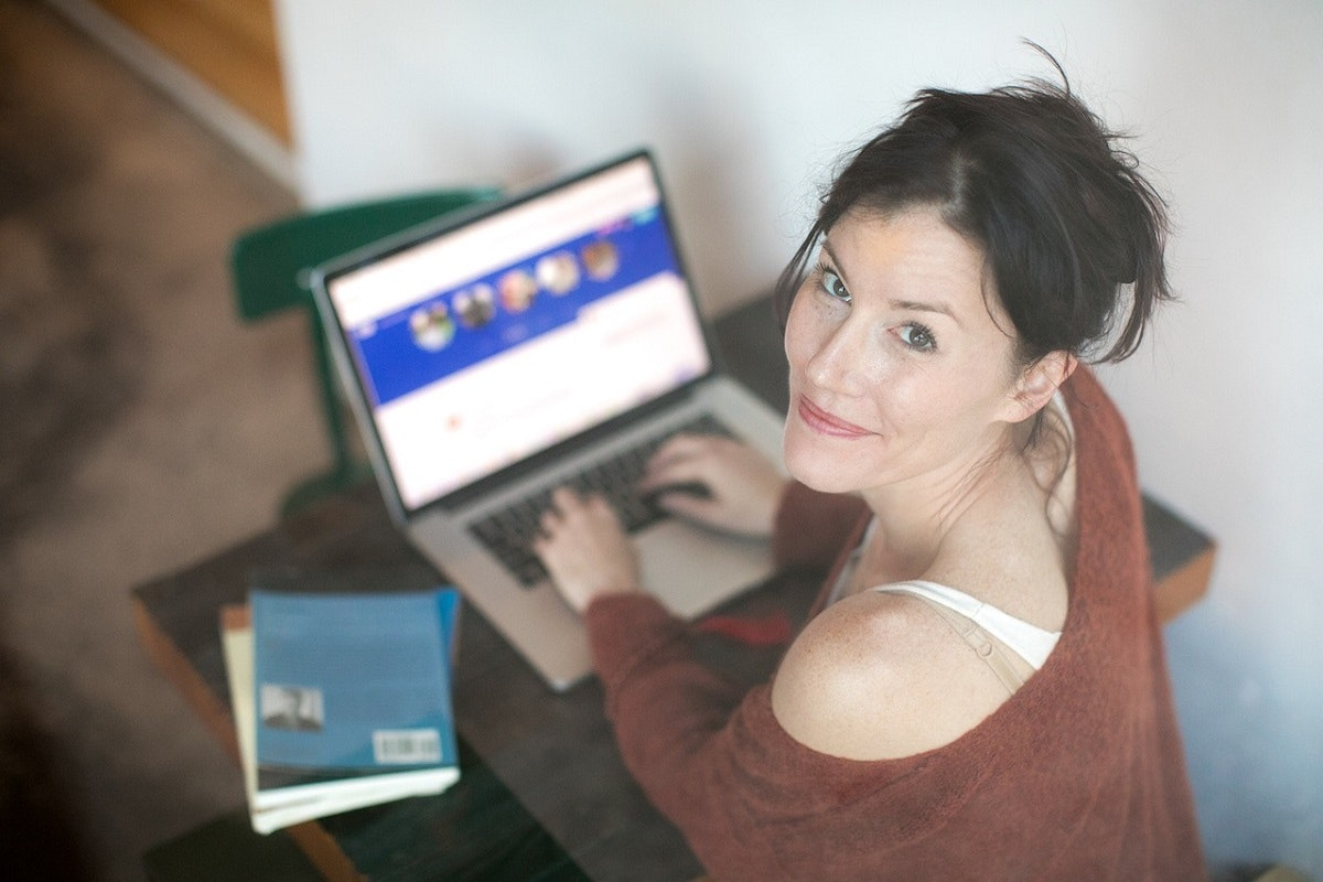 Usługi internetowe, które czynią życie znacznie łatwiejszym