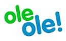 OleOle