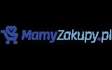 MamyZakupy.pl