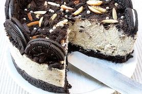 Przepis na sernik. 4 idealne ciasta na świąteczny stół