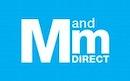 Mandmdirect