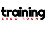 Trainingshowroom