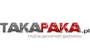 TakaPaka.pl