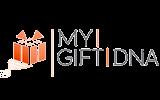 MyGiftDNA