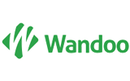 Wandoo