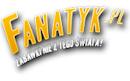 fanatyk.pl