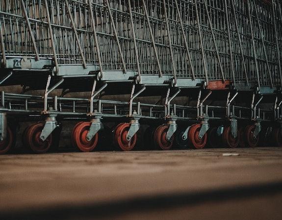 Niedziele handlowe 2020 - kiedy wypadają i gdzie robić zakupy?
