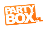 Party-box