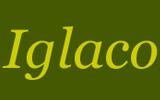 Iglaco