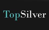 TopSilver