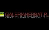 GaleriaHerbat.pl