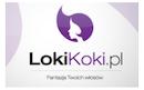 LokiKoki