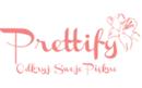 Prettify