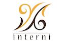 Interni.pl