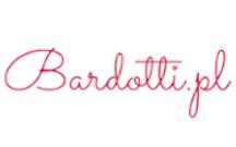 Bardotti