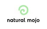 Natural Mojo