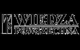 Wydawnictwo Wiedza Powszechna