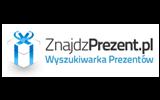 ZnajdzPrezent.pl