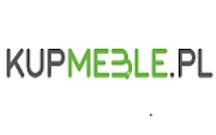 Kup Meble