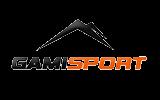 GamiSport