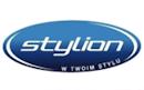 Stylion