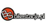 Bikestacja