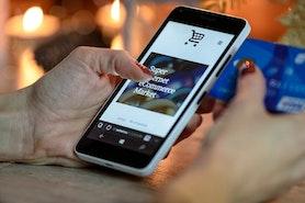 Tu znajdziesz najlepsze promocje na smartfony!